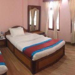 Отель Bodhi Inn & Suite Непал, Катманду - отзывы, цены и фото номеров - забронировать отель Bodhi Inn & Suite онлайн детские мероприятия фото 2