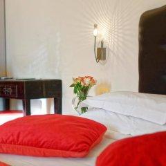 Отель HQH Trevi в номере