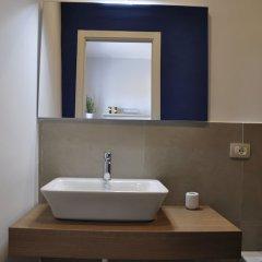 Отель Anaka Sweet Home Агридженто ванная фото 2