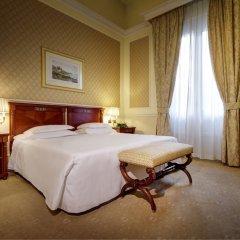 Grand Hotel Et Des Palmes комната для гостей фото 4