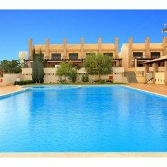 Отель Casa do Pinhal бассейн фото 3