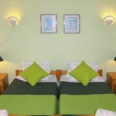 Отель Casa Velha da Luz комната для гостей фото 2