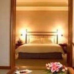 Отель Equatorial Kuala Lumpur Малайзия, Куала-Лумпур - отзывы, цены и фото номеров - забронировать отель Equatorial Kuala Lumpur онлайн комната для гостей фото 2