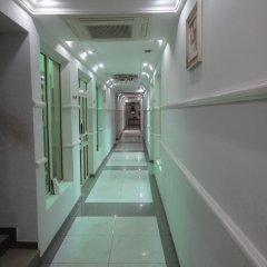 Отель SDM Tavern and Suites интерьер отеля фото 3