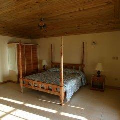 Отель Mirage Resort - Clothing Optional - Adults Only комната для гостей фото 5