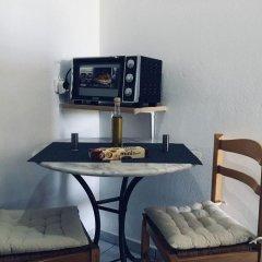 Отель Lambros Греция, Закинф - отзывы, цены и фото номеров - забронировать отель Lambros онлайн в номере