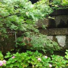 Hotel Kegon - Adult only Нагасаки