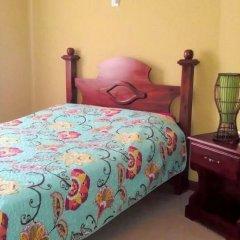 Отель Ocho Rios Beach Resort at ChrisAnn комната для гостей фото 2