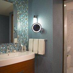 Renaissance Izmir Hotel ванная фото 2