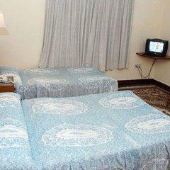Отель Fairmount Hotel Непал, Покхара - отзывы, цены и фото номеров - забронировать отель Fairmount Hotel онлайн сейф в номере