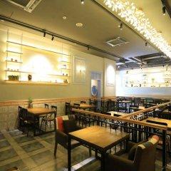 Sonmei Crystal Hotel Шэньчжэнь питание