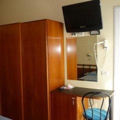 Hotel Houston Римини удобства в номере фото 2