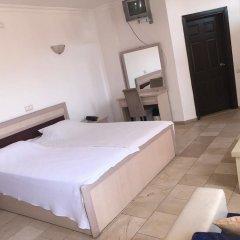 Asem City Hotel Турция, Аланья - отзывы, цены и фото номеров - забронировать отель Asem City Hotel онлайн в номере