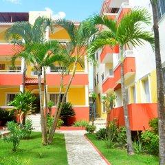 Отель Parco del Caribe фото 2