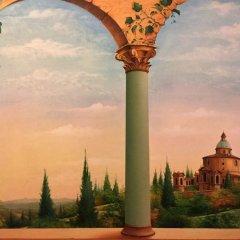 Отель Residenza Due Torri Италия, Болонья - отзывы, цены и фото номеров - забронировать отель Residenza Due Torri онлайн