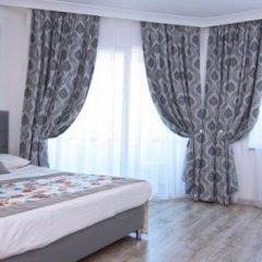 Halici Hotel Турция, Памуккале - отзывы, цены и фото номеров - забронировать отель Halici Hotel онлайн комната для гостей фото 5