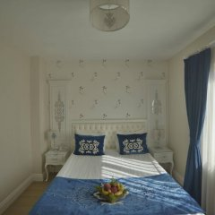 Sarnic Premier Hotel комната для гостей