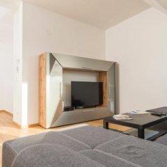 Отель Betariel Apartments L79 Австрия, Вена - отзывы, цены и фото номеров - забронировать отель Betariel Apartments L79 онлайн комната для гостей фото 2