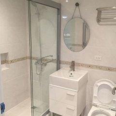 Отель Pia Marine Condominium ванная фото 2