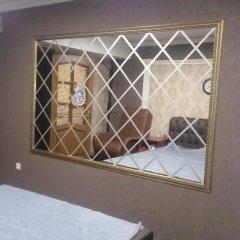 Гостиница Enigma удобства в номере