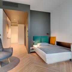 Отель Astoria Hotel Berlin Германия, Берлин - 1 отзыв об отеле, цены и фото номеров - забронировать отель Astoria Hotel Berlin онлайн комната для гостей фото 5