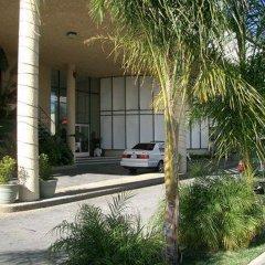 Отель Hometown Inns North Hills США, Лос-Анджелес - отзывы, цены и фото номеров - забронировать отель Hometown Inns North Hills онлайн