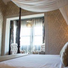 Отель Provence Mansion Alacati Чешме комната для гостей фото 4