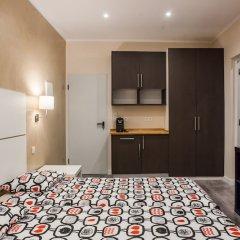 Отель Rossio Suites Лиссабон удобства в номере фото 2