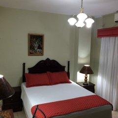 Отель Travel Suites комната для гостей фото 4