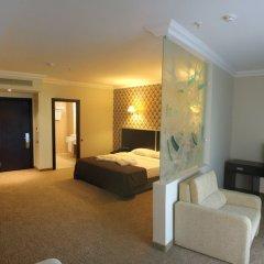 Ener Old Castle Resort Hotel Турция, Гебзе - 2 отзыва об отеле, цены и фото номеров - забронировать отель Ener Old Castle Resort Hotel онлайн комната для гостей фото 3
