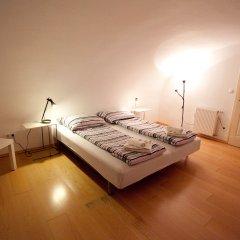 Апартаменты Budapest Easy Flats - Jokai Apartments детские мероприятия фото 2