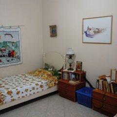 Отель Jimmys House Греция, Метаморфоси - отзывы, цены и фото номеров - забронировать отель Jimmys House онлайн комната для гостей фото 2