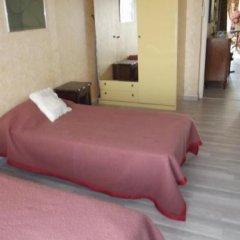 Отель MyNice Hyppocampe комната для гостей фото 5