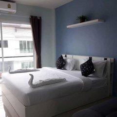 Отель KimLung Airport House комната для гостей фото 3
