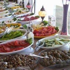 Legend Otel Tem Турция, Селимпаша - отзывы, цены и фото номеров - забронировать отель Legend Otel Tem онлайн питание