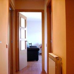 Отель Casa Larriero de Olsón Испания, Аинса - отзывы, цены и фото номеров - забронировать отель Casa Larriero de Olsón онлайн удобства в номере