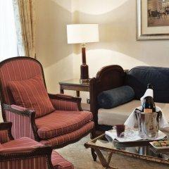 Отель Millennium Hotel Paris Opera Франция, Париж - 10 отзывов об отеле, цены и фото номеров - забронировать отель Millennium Hotel Paris Opera онлайн в номере