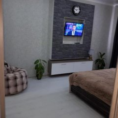 Гостиница Rogozhnikova 13 интерьер отеля