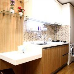 Stay 7 Mapo Residence Hotel в номере