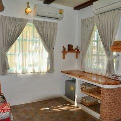 Swiss Hotel Pattaya в номере
