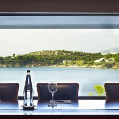 Отель Arion Astir Palace Athens фото 6
