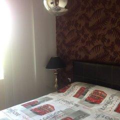 Отель Apart Complex Perla комната для гостей фото 5