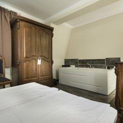 Отель Perfect Болгария, Варна - отзывы, цены и фото номеров - забронировать отель Perfect онлайн удобства в номере фото 2
