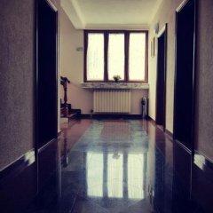 Отель Grbalj Будва бассейн