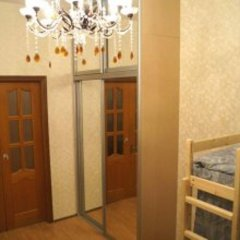 Апартаменты Lakshmi Apartment Great Classic детские мероприятия фото 2