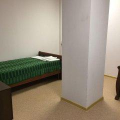 Город Отель удобства в номере фото 2