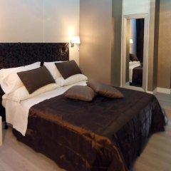 Отель Il Piccolo Di Piazza Di Spagna комната для гостей фото 3