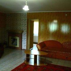 Гостиница Konstancia комната для гостей фото 4