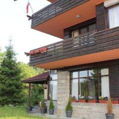 Отель Guest House Daskalov Боженци фото 9