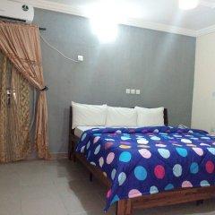 Akma Signature Hotel & Suites комната для гостей фото 5